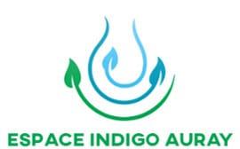 Espace Indigo