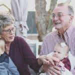 12 emplois intéressants pour les retraités