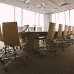 Erreurs courantes dans la gestion d'une crise dans votre entreprise