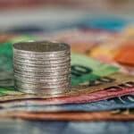 Plan d'épargne retraite : le nouveau dispositif en détail pour prévoir sa retraite