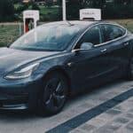 2020, l'année pour passer à la voiture électrique ?