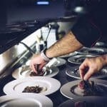 5 façons de promouvoir votre restaurant