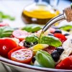 6 conseils du régime méditerranéen pour rester en bonne santé