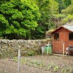 Comment choisir un abri de jardin : utilisations et recommandations