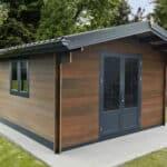 Comment choisir le meilleur abri de jardin ou la meilleure cabane de jardin ?