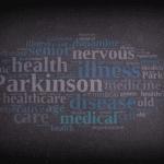 Le CBD peut-il aider à lutter contre la maladie de Parkinson ?