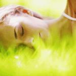 Comment le CBD peut-il aider à lutter contre les troubles du sommeil ?