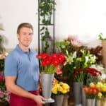 Comment acheter dans un magasin de fleurs en ligne