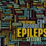 Comment le CBD peut-il aider à traiter l'épilepsie ?