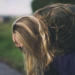 Le CBD peut-il aider à lutter contre la dépression ?