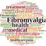 Le CBD peut-il aider à lutter contre la fibromyalgie ?