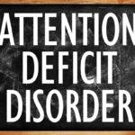 Le CBD peut-il aider à lutter contre le TDAH ?