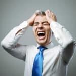 Le CBD peut-il aider à lutter contre le stress ?