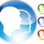Le CBD peut-il aider à soigner la schizophrénie ?