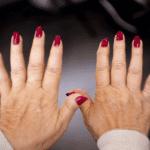 Le CBD peut-il aider à soigner les rhumatismes ?
