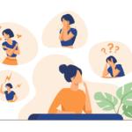 Le CBD peut-il aider à traiter les troubles bipolaires ?
