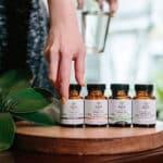 Achetez de l'huile de CBD : comment trouver la bonne huile ?