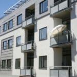 Investissement immobilier : les chemins à emprunter en lieu et place du dispositif fiscal Pinel en 2024.