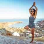 9 avantages du yoga à découvrir
