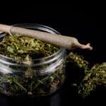 Le CBD est-il efficace dans le traitement de la toxicomanie ?