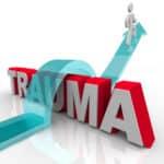 Le CBD peut-il aider à lutter contre le stress post-traumatique ?