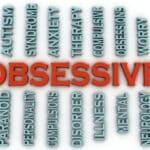 Le CBD peut-il aider à traiter les troubles obsessionnels compulsifs ?