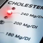 Pourquoi le cholestérol affecte-t-il les femmes ?